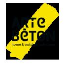 Artebeton